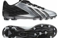 Adidas Filthy Quick Low Football Cleat