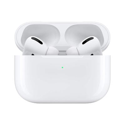 Apple AirPods Pro.jpg