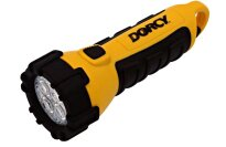 Dorcy 41-2510 Incredible Floating Flashlight