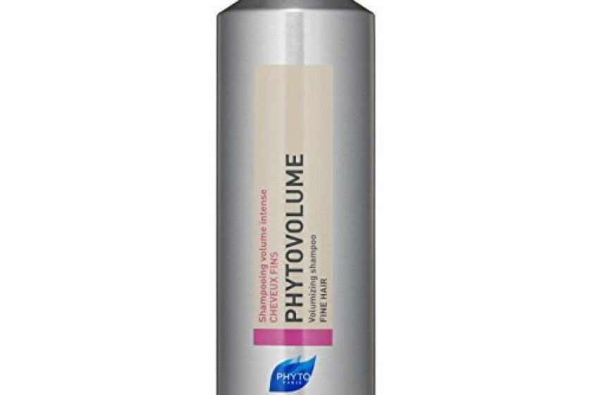 Phyto Phytovolume Volumizing Shampoo