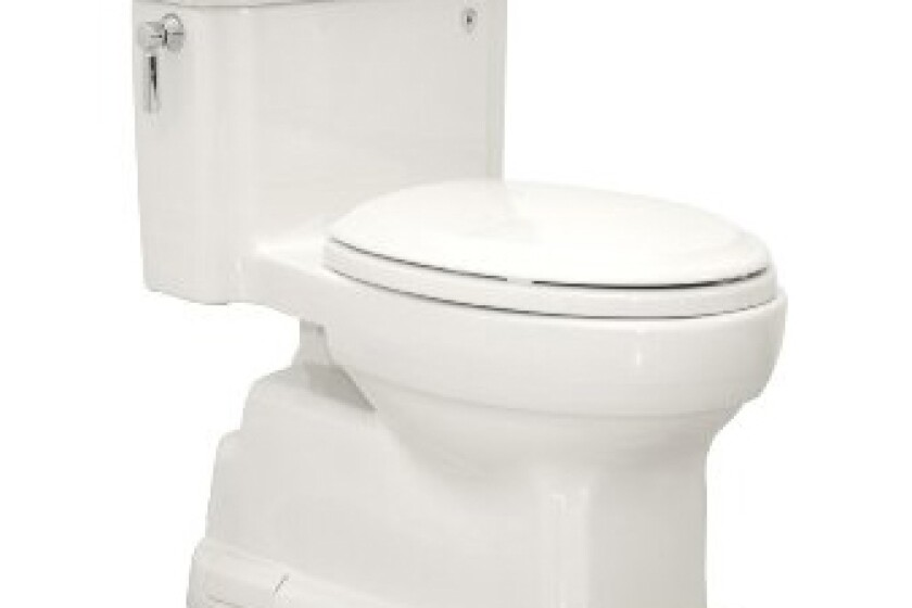 TOTO MS974224CEFG-01 Eco Guinevere One Piece Toilet