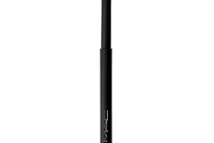 MAC Cosmetics MAC Brow Finisher