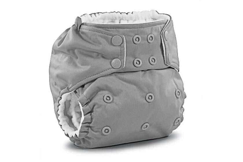 best Rumparooz Reusable Cloth Pocket Diaper