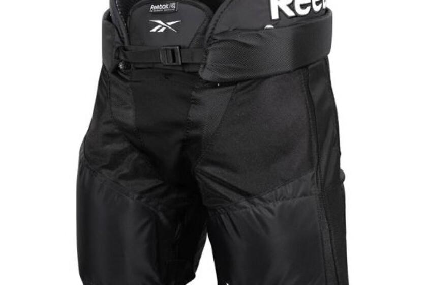Reebok 20K Hockey Pants