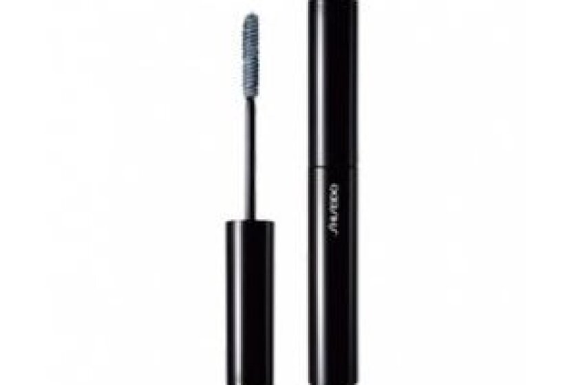 Shiseido The Makeup Mascara Base