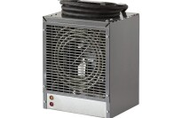 best Dimplex DCH4831L Electric Garage Heater with Built in Thermostat