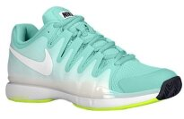 NIKE Zoom Vapor 9.5 Tour Ladies Tennis Shoe