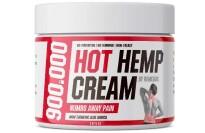 Best Pain Relief Cream