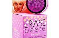 Benefit Cosmetics Erase Paste