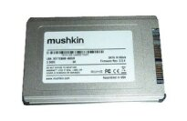 "Mushkin Enhanced Chronos 1.8"" 480GB SSD MKNSSDCG480GB"