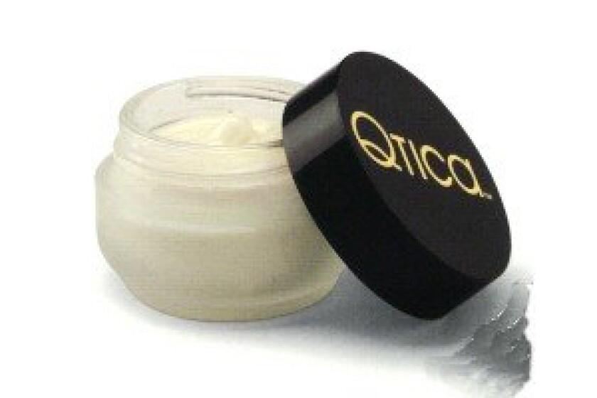 Qtica Intense Cuticle Repair Balm