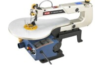 Ryobi ZRSC164VS 16-Inch Variable Speed Scroll Saw