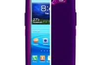 OtterBox Defender Series for Samsung Galaxy S III