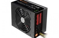 Thermaltake Toughpower XT Series Power Supply